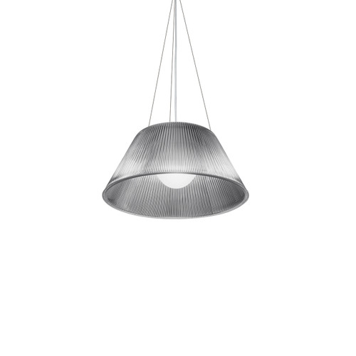 Romeo Moon Suspension Dimmable Lamp
