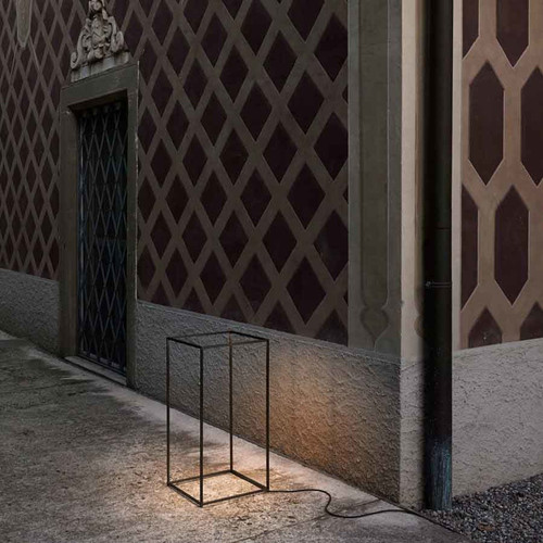 Ipnos Indoor Floor Lamp
