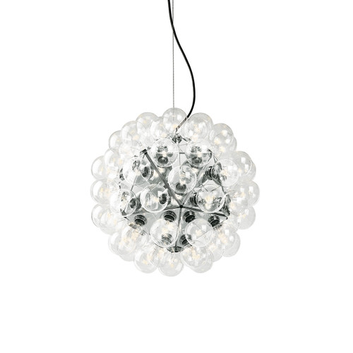 Taraxacum 88 - Chandelier Pendant Light