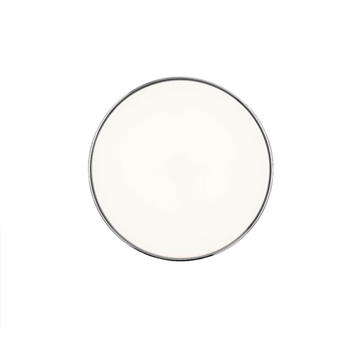 Clara Wall and Ceiling Flush Mount