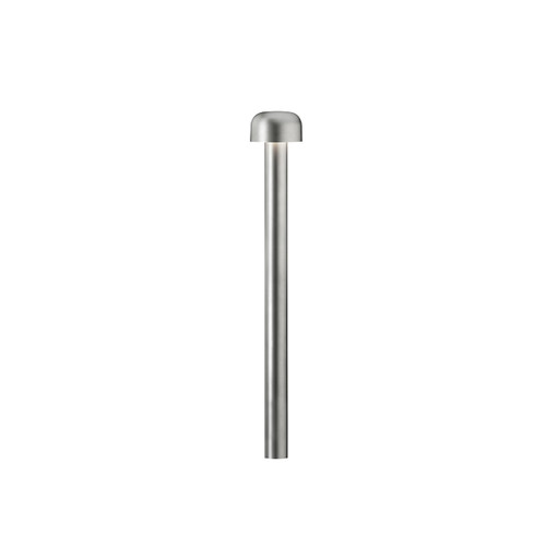 Bellhop Bollard - Outdoor Lighting