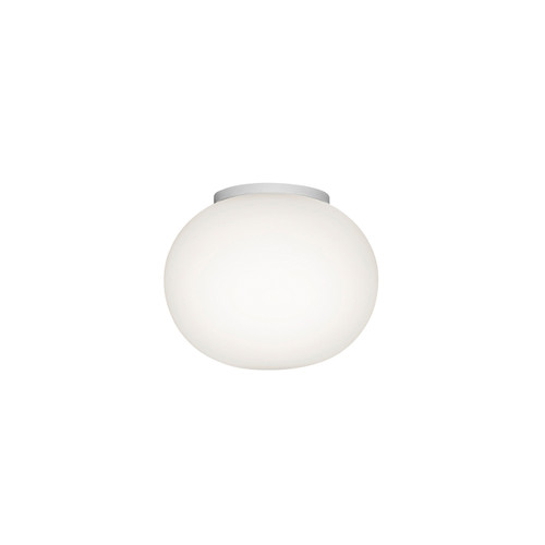 Glo-Ball Zero Ceiling & Wall Sconce