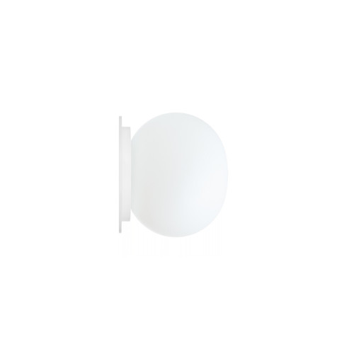 Mini Glo-Ball C/W - Ceiling and Wall Sconce Lamp
