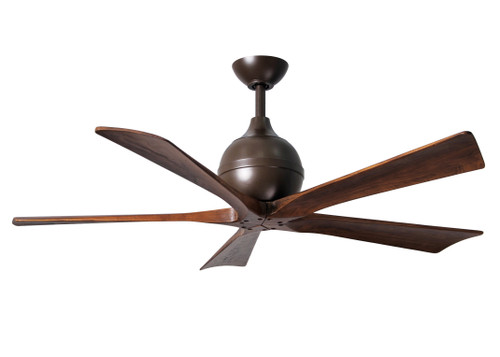 Irene 5-Blade Ceiling Fan *Overstock New In Box*