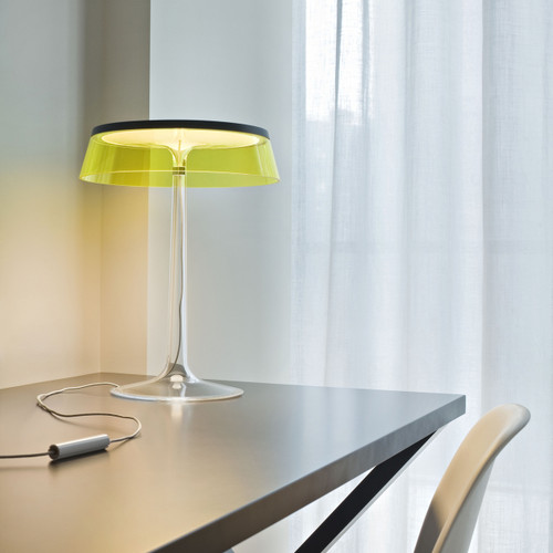 Bon Jour Table LED Lamp
