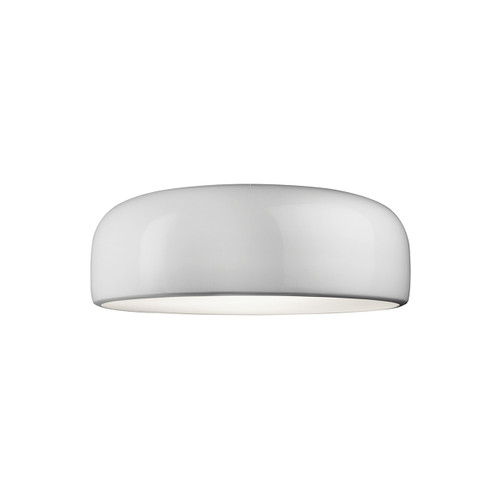 Smithfield LED Ceiling/Wall Light