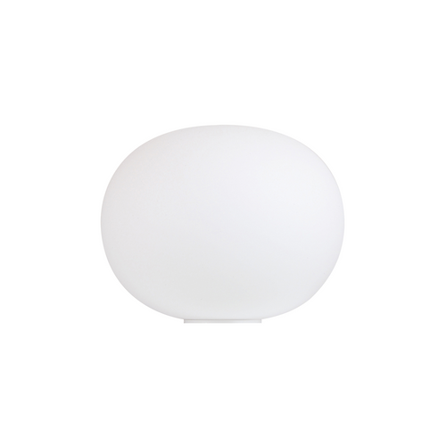 Glo-Ball Basic - Dimmable Table Lamp