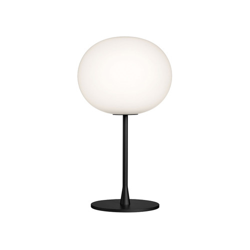 Glo-Ball T - Dimmable Table Lamp