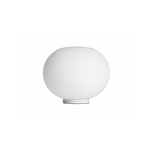 Glo-Ball Zero Table Lamp
