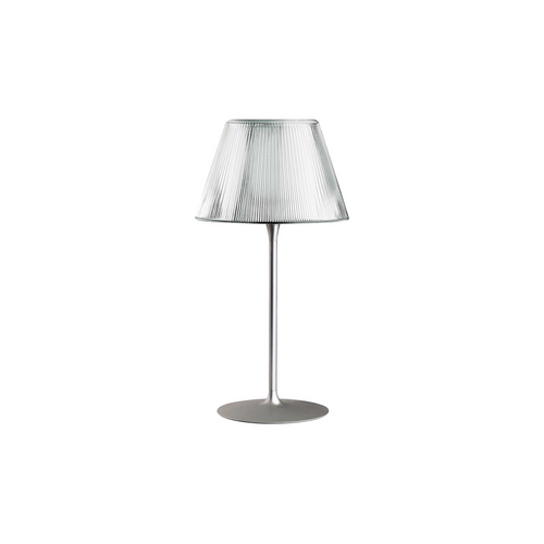 Romeo Moon Table Lamp Dimmable