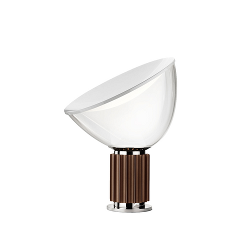 accia - LED Table Lamp Dimmable