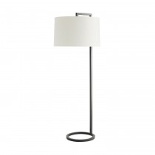 Belden Floor Lamp