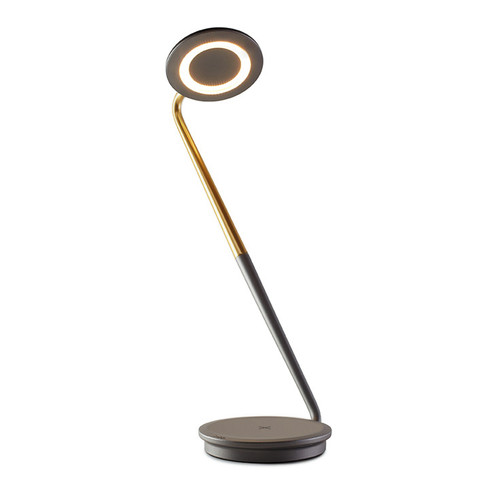 Pablo Pixo Plus Table Lamp