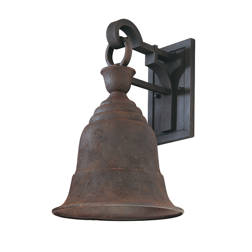 Liberty Outdoor Wall Lantern