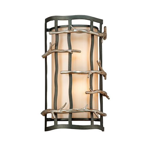 Adirondack Wall Light