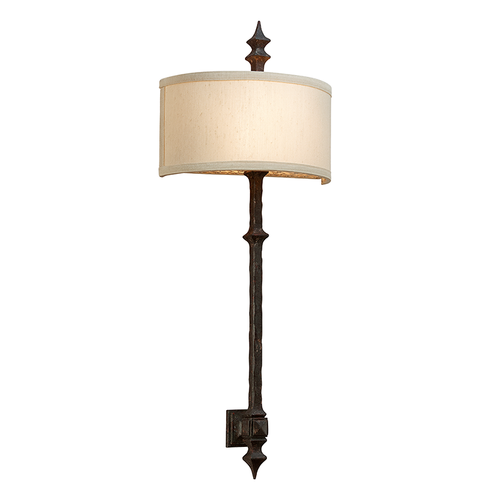 Umbria Wall Sconce