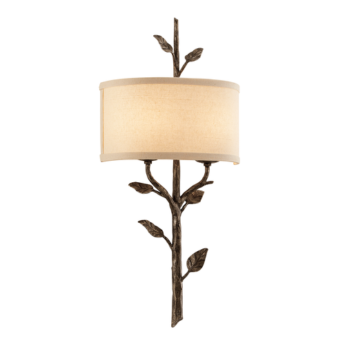 Almont Wall Sconce