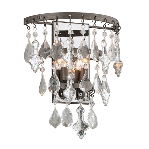 Meritage Wall Sconce