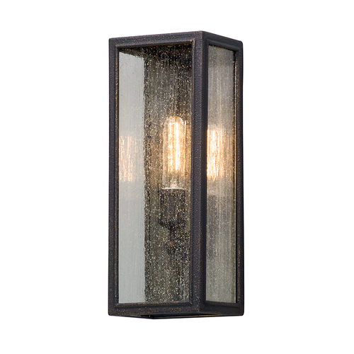 Dixon Outdoor Wall Light
