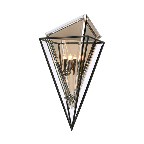 Epic Wall Sconce