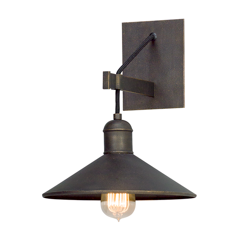 Mccoy Wall Sconce