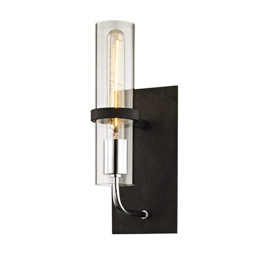 Xavier Wall Sconce