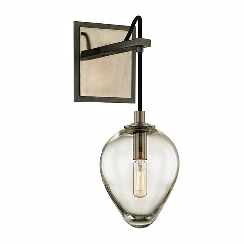 Brixton Wall Sconce