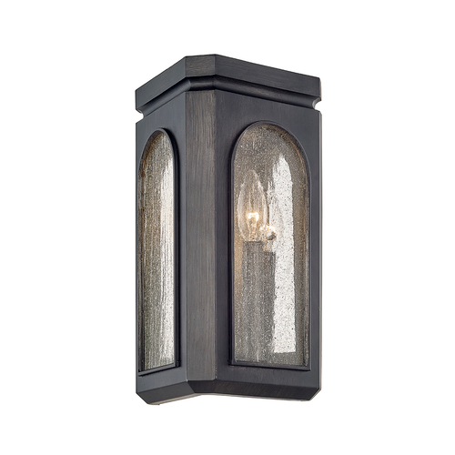 Alton Wall Sconce