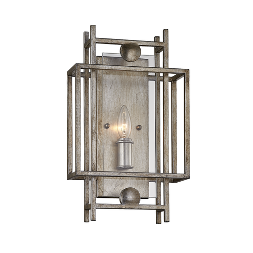 Crosby Wall Sconce