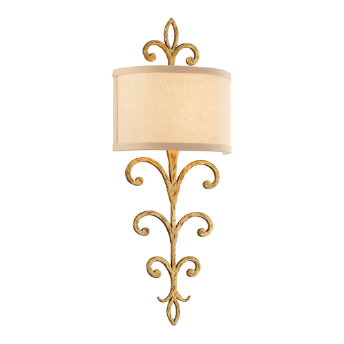 Crawford Wall Light
