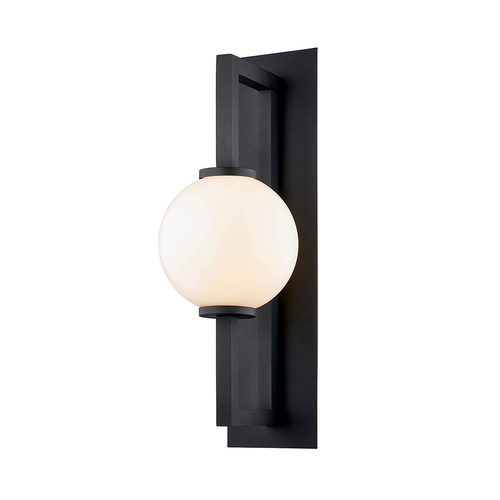Darwin Outdoor Wall Sconce