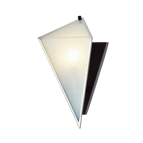 Kite Wall Sconce