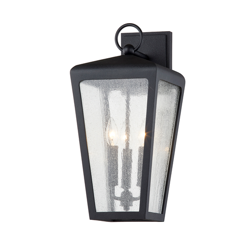 Mariden Outdoor Wall Sconce