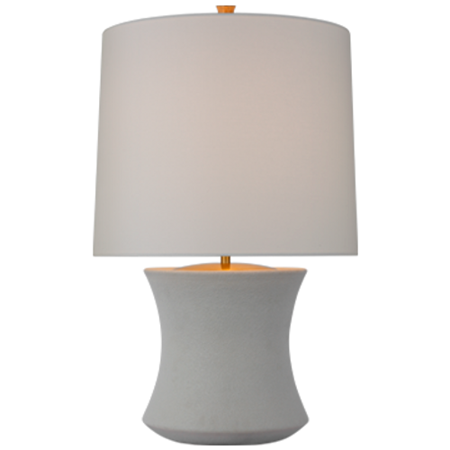 Marella Accent Lamp