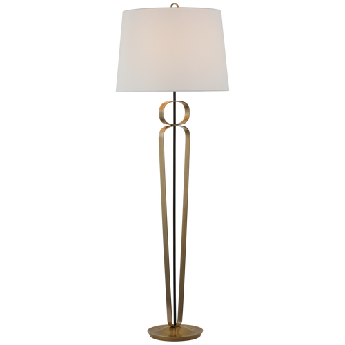 Valda Large Floor Lamp