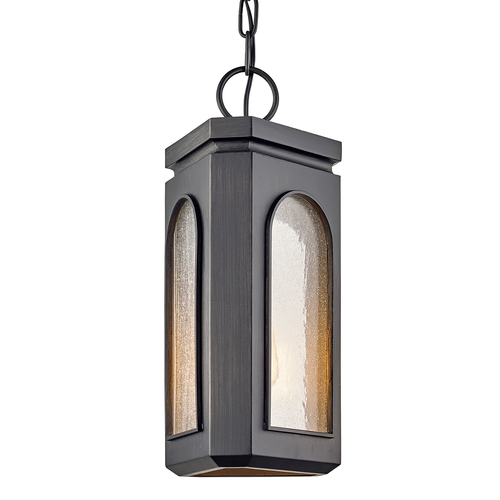 Alton Outdoor Pendant