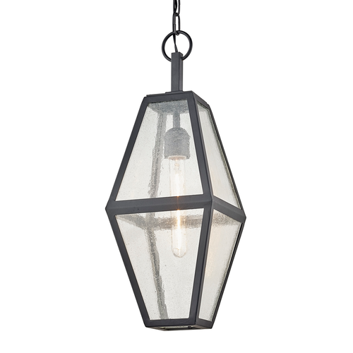 Oak Knoll Outdoor Pendant