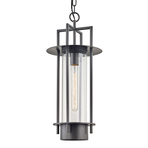 Carroll Park Outdoor Pendant