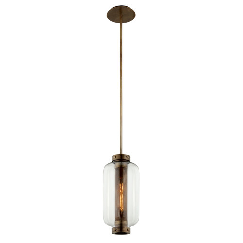 Atwater Pendant