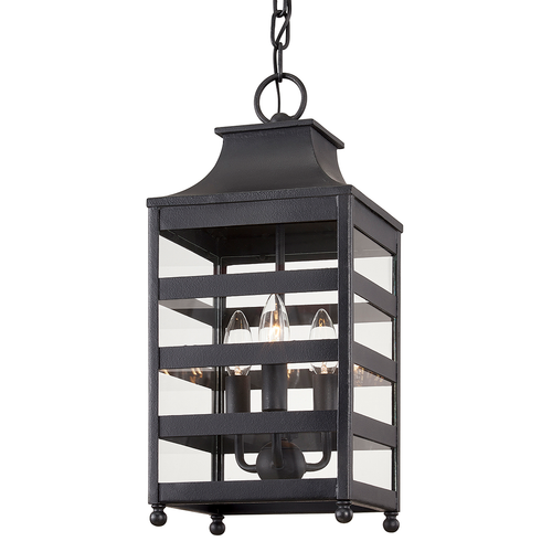 Holstrom Outdoor Pendant