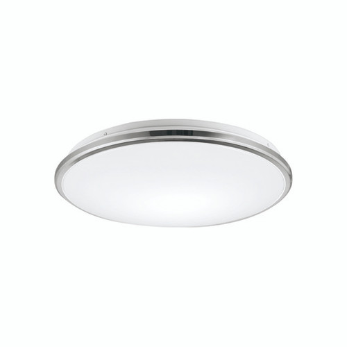 Brook Flush Mount Light Fm43311