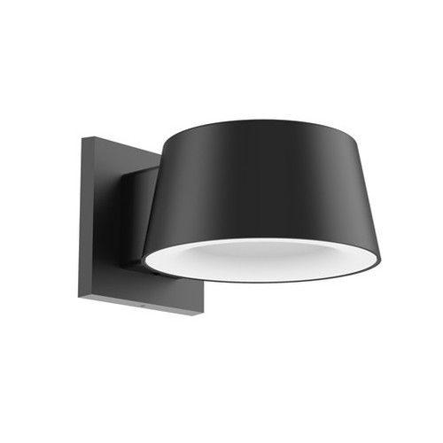 Carson wall light EW61806
