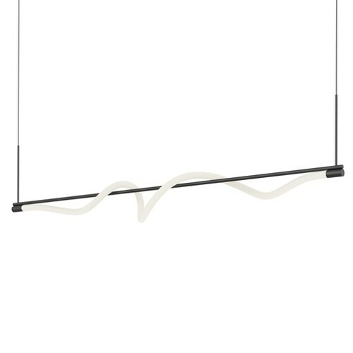 Cursive Linear Suspension LP95354