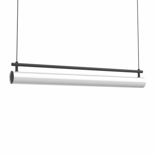 Gramercy Linear Suspension LP70130