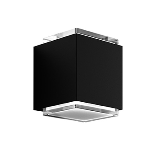 Sunset Wall Light EW35405