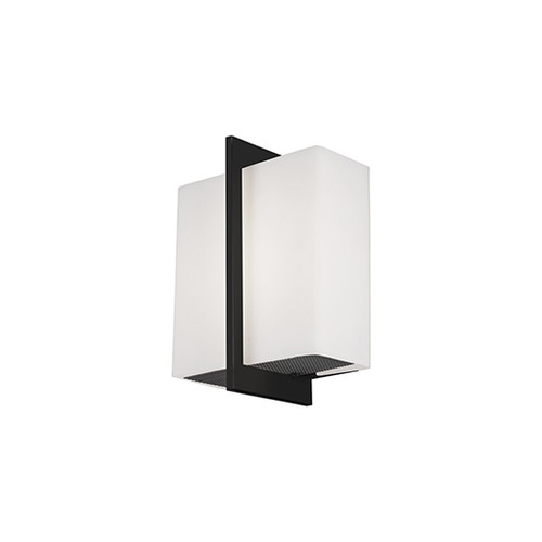 Bengal Wall Sconces WS39210