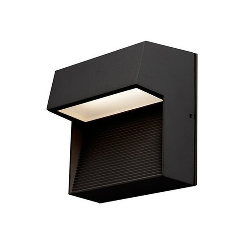 Byron Outdoor Wall Light