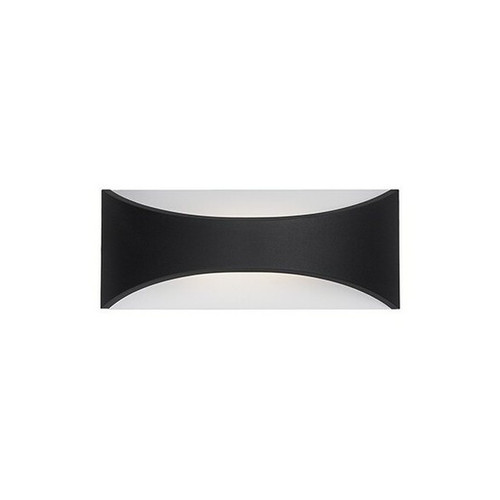 Cabo Outdoor Wall Light