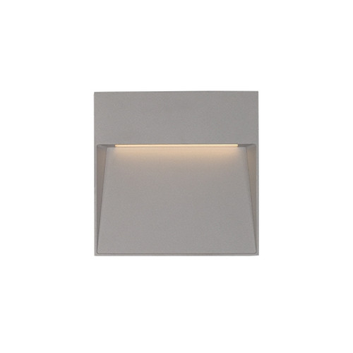 Casa Outdoor Wall Light EW71305