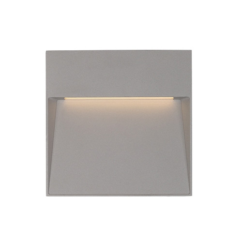 Casa Outdoor Wall Light EW71309